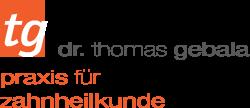Gebala Logo